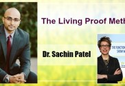 The Living Proof Method
