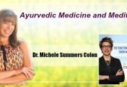 Ayurvedic Medicine And Meditation