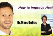 How to Improve Health