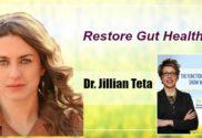 Restore Gut Health