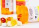 Antibiotics Might Be Making You Sick & Tired