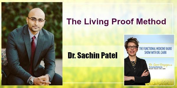 The Living Proof Method