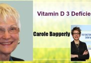 Vitamin-D-3-Deficiency