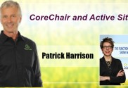 Core Chair and Active Sitting