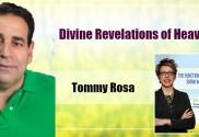 Divine Revelations of Heaven
