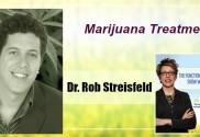 Marijuana Treatment