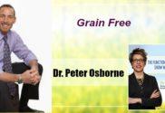 Grain-Free