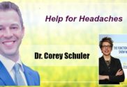 Help for Headaches