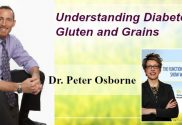 Understanding Diabetes, Gluten and Grains