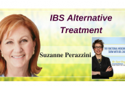 IBS Alternative Treatment