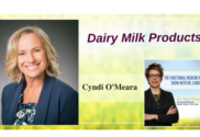 Dairy Milk Products