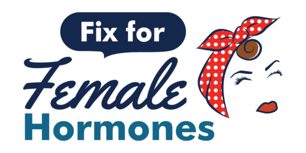 fix for female hormones