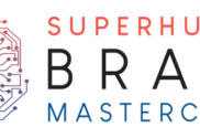 superhuman brain master class