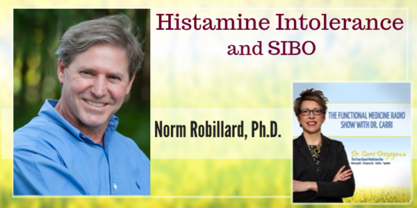 histamine-intolerance