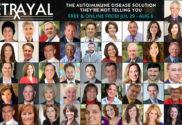 autoimmune experts